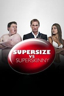Image Supersize vs Superskinny