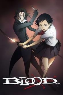 Image Lupin