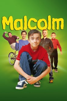 Image Malcolm