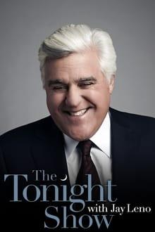 Image The Tonight Show with Jay Leno