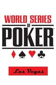 World Series of Poker movie