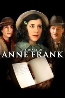 Image Le journal d'Anne Frank