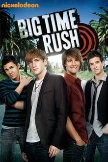 Image Big Time Rush