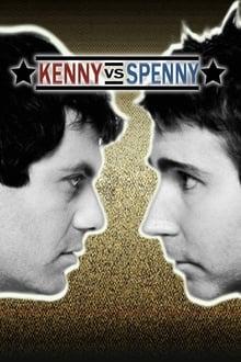 Image Kenny vs. Spenny