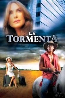 La tormenta (2005)