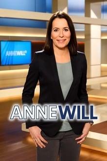Anne Will (2007)