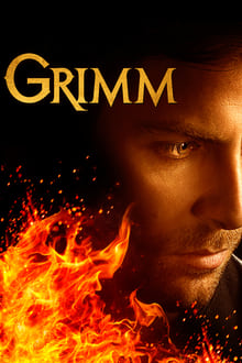 Image Grimm