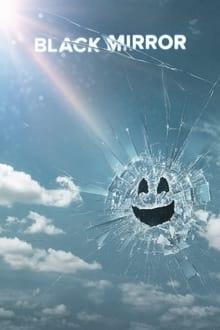Image Black Mirror
