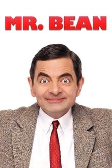 Image Mr. Bean