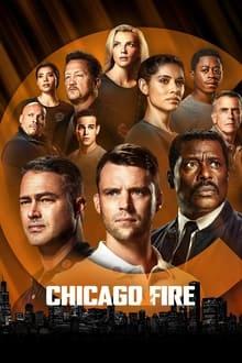Voir Chicago Fire (2020) en streaming