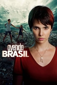 Avenida Brasil (2012)