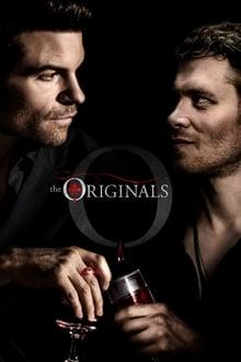 Image The Originals