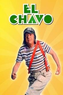 Image El Chavo del Ocho