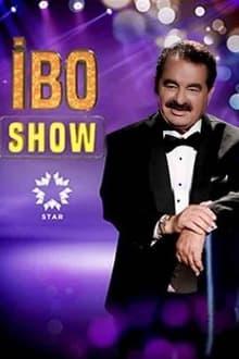 Image İbo Show