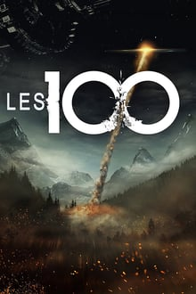 Les 100 movie