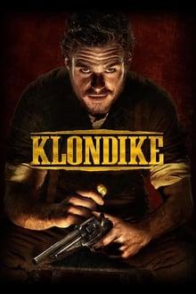 Image Klondike
