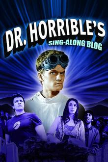Dr. Horrible's Sing-Along Blog movie