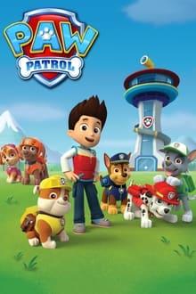 La Pat