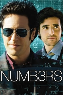 Image Numb3rs