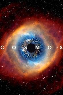 Image Cosmos : Une odyssée à travers l'univers