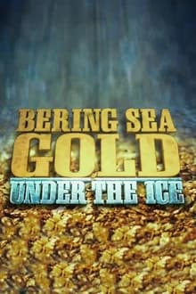 Image Bering Sea Gold: Under The Ice