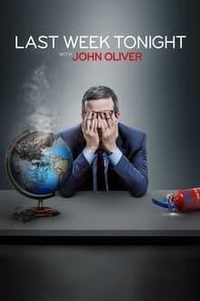 Image Last Week Tonight with John Oliver