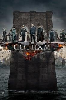 Image Gotham