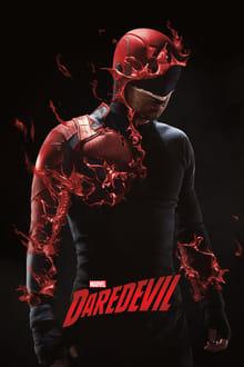 Image Marvel's Daredevil