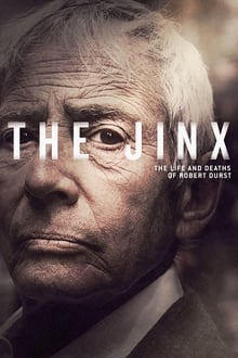 Image The Jinx: The Life and Deaths of Robert Durst