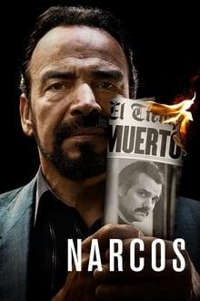 Image Narcos