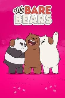 Ours pour un et un pour t