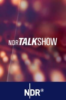 NDR Talk Show (1979)