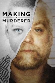 Image Making a Murderer