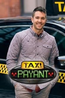 Taxi payant series tv