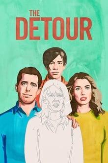 Image The Detour