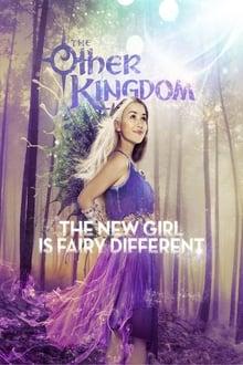 Voir The Other Kingdom (2016) en streaming