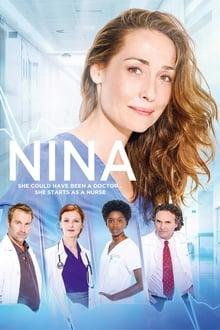 Image Nina