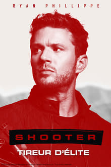 Image Shooter