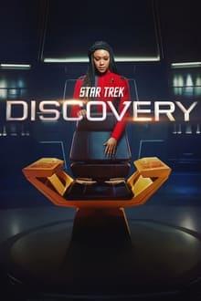 Image Star Trek: Discovery