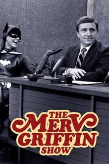 The Merv Griffin Show (1962)