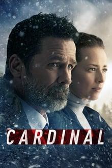 Image Cardinal