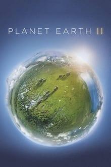 Image Planète Terre II