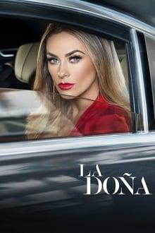 Image La Doña