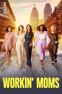 Image Workin' Moms