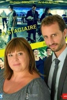 Image La Stagiaire