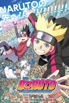 Image Boruto Naruto Next Generations