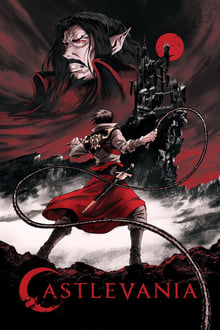 Image Castlevania