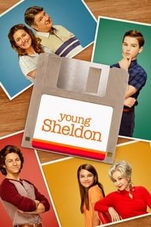 Voir Young Sheldon (2020) en streaming