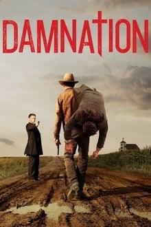 Image Damnation