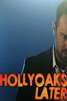 Image Hollyoaks Later